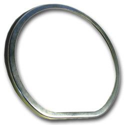 Corvette Tach Retainer Ring