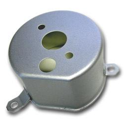 Corvette Tachometer Parts