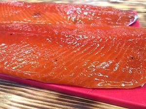 Rinvenimento Salmone3