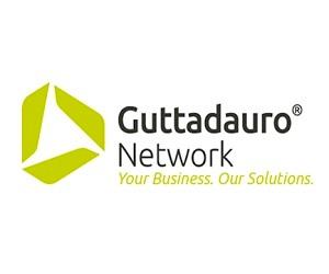 Guttadauro Cliente