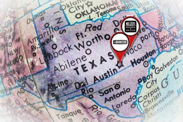 Post Texas 4