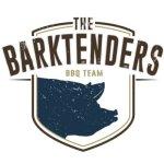 Logo Barktenders