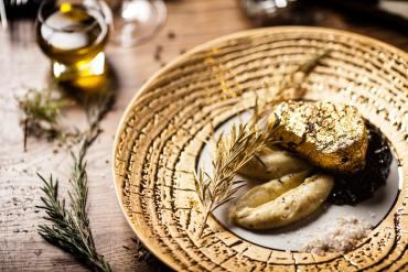 Bistecca Oro Post-min
