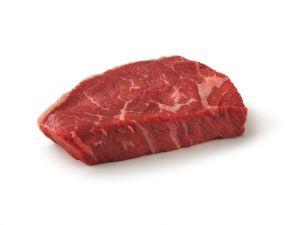 Western Tip Steak