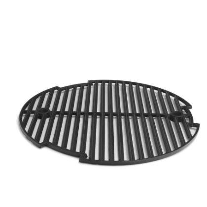 Broil KIng Keg 5000 parim Kamado tüüpi bbq ahi metallist malmrest tagavaraosa varuosa grillilegrilliguru