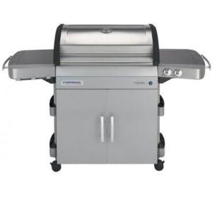 Campingaz 3Series RBSL parim soodne gaasigrill grilliguru