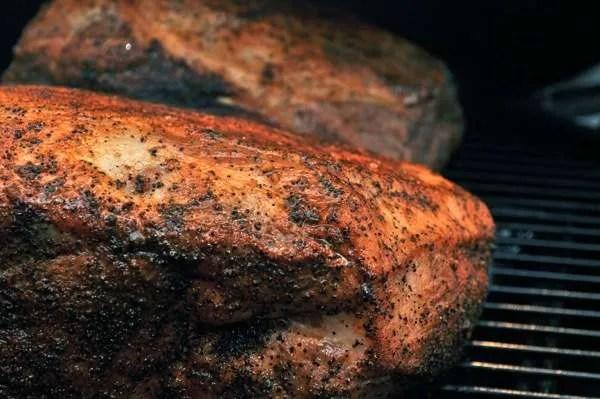 Pulled Pork Kamado.Pulled Pork Back To The Basics Grillinfools