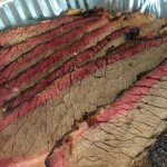 Brisket On The Pit Barrel Cooker