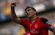 Muere el futbolista español José Reyes en un accidente de auto