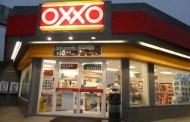 Sujeto de Hunucmá roba en seis Oxxos en menos de un mes