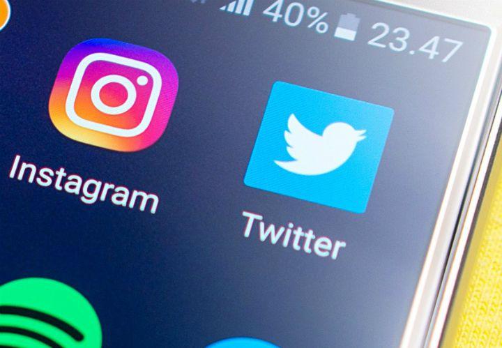 Twitter cierra cuentas de gobiernos que difunden información falsa