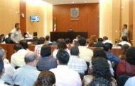 De Tabasco a Mérida para delinquir con violencia: Auténtico dolor de cabeza