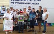 Motul participa en el rally familiar y obtiene el primer lugar en el concurso de fotografía