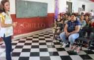El DIF de Motul inaugura un taller de repostería