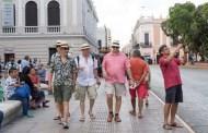 Hoteleros contra Vila: Se ampararían contra un impuesto de 2020