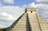 Zonas arqueológicas no se dañarán por la construcción del Tren Maya: INAH