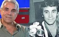 Fallece el ex clavadista y medallista olímpico Carlos Girón Gutiérrez,