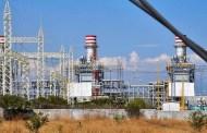 En febrero iniciará la construcción de la planta termoeléctrica en Yucatán