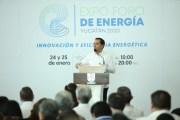 Yucatán tendrá mejor suministro de electricidad a un precio más bajo