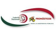 La Lotería Nacional se fusiona con Pronósticos para la Asistencia Pública