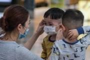 El coronavirus se propaga por el aire, afirman médicos chinos