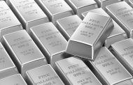 Sube el precio del metal más raro y caro del mundo