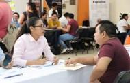 Ofrecen 288 vacantes en la  Jornada de Empleo, en Valladolid