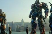 Transformers se renueva y tendrá dos películas más