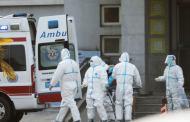China reporta 200 casos de neumonía causada por un coronavirus