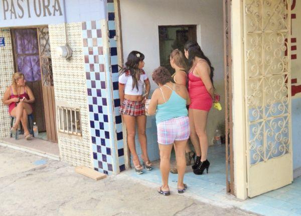 Mérida, Kanasín y Progreso, los municipios con más casos de SIDA y VIH, en Yucatán