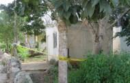 Por una deuda de drogas ejecutaron a un hombre, en Calotmul