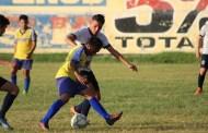 Los Mayas y los Alacranes cierran la jornada 16 con triunfos, en la liga estatal de fútbol