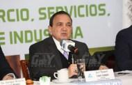 Yucatán, en el México estancado y con carencias: La Concanaco