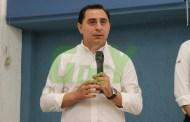 Seguirá la seguridad de la que goza Yucatán, afirma el PAN