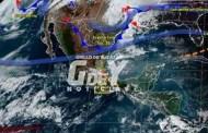 Mañana miércoles habrá frío de hasta 13 grados en el sur de Yucatán