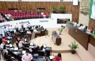 Hasta febrero comenzarán los diputados el análisis del informe de Vila