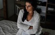 La falta de sueño arruinaría tus relaciones personales, dice un especialista
