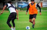 Por los Octavos de Final del Torneo de Copa MX, los Venados FC reciben este martes a los Tuzos del Pachuca