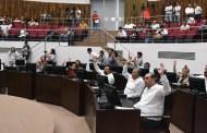 Diputados piden más diálogo y consenso durante el nuevo periodo ordinario