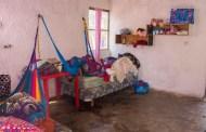 El DIF entrega despensas y da atención médica a cuatro menores abandonadas, en Valladolid