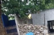 Halla a un teporochito muerto, en el centro de Mérida