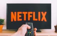 En Sonora alertan sobre el robo de datos bancarios a través de Netflix