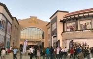 """El Ayuntamiento no autorizó el Festival Aéreo """"Grand Opening, la Isla Mérida"""""""