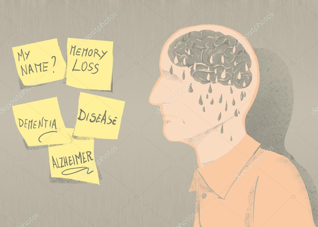 Científicos descubren una posible cura contra el Alzheimer