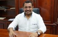 A calor del alcalde Rafael Montalvo, se pagan dobles sueldos en la Comuna de Ticul