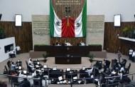 Umán, Mérida y Kanasín tendrán límites territoriales