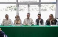 Aquila Center premia a Yucatán por su capacitación a los prestadores de servicios turísticos