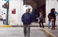 Frío de hasta 11 grados en el Sur de Yucatán y de 14 en el resto del estado, dice la Conagua