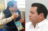 """""""Lechitas"""" pierde gas: Gente poderosa impuso delegados en Yucatán"""