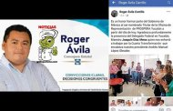 """Estallan morenistas contra """"Lechitas"""" y los ex panistas arribistas: Los dejan sin trabajo"""